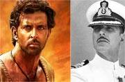 Mohenjo Daro vs Rustom: Both films should be superhits, says Ashutosh Gowariker