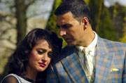 Tay Hai: Rustom's new song has Akshay Kumar and Ileana D'Cruz in mellow, romantic andaz