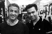 Sultan's Ali Abbas Zafar to rope in Sylvester 'Rocky' Stallone for his next?