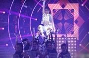 17-year-old Alisha Behura wins So You Think You Can Dance