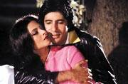 Amitabh-Rekha's silsila still baffles India. Google would vouch for that