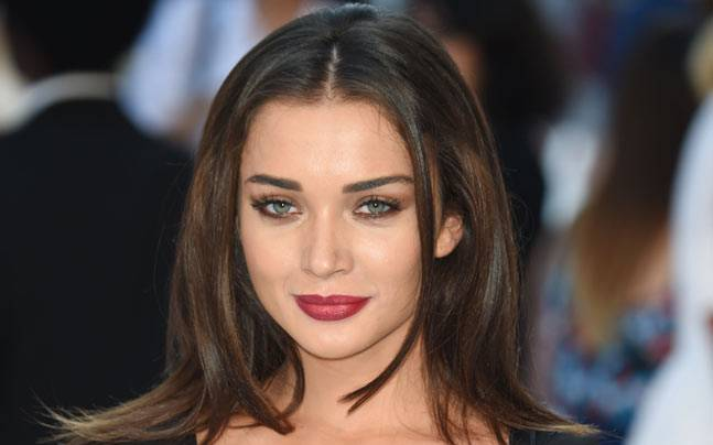 Amy Jackson faces a harrowing experience in Ibiza - Movies ...