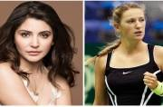 Sultan: Anushka Sharma takes Victoria Azarenka's help to silence child-over-career criticism