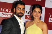 Anushka Sharma likely to cheer for Virat Kohli in West Indies