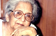 Aruna Asaf Ali's 107th birth anniversary: Some facts about the Grand Old Lady of Independence