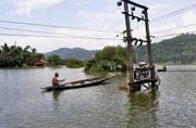 Rajnath Singh to visit Assam on Saturday to assess flood situation