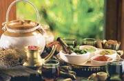 Ayurveda to undergo clinical trials before hitting market