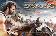 A year of Baahubali: Why SS Rajamouli