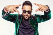 DJ Wale Babu, Badshah, just came up with a Hindi version of Justin Bieber's Sorry