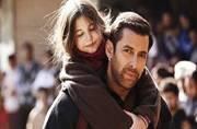 #1YearOfEpicBajrangiBhaijaan: 5 reasons which made this Salman Khan film a huge success