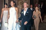 Ana Ivanovic breaks hearts, marries Bastian Schweinsteiger
