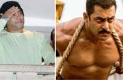 Sultan: Like Salman, dil mein aata hai, samajh mein nahi. And that