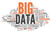 Growth of Big Data: Why data analytics employees command the highest salaries