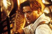 Brendan Fraser to play a Delhi-based arms dealer opposite Ronit Roy