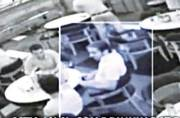 CCTV footage nails Rajasthan MLA's son in BMW hit-and-run case