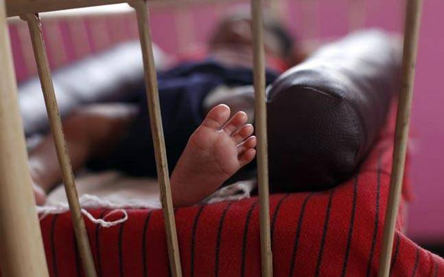 Tamil Nadu care homes
