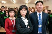 Britain invites 120 Chinese Maths teachers for aided schools