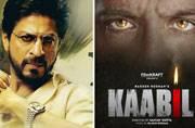 Raees vs Kaabil: Shah Rukh's plea to Hrithik and Co. falls on deaf ears