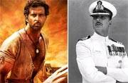 Rustom vs Mohenjo Daro: No rivalry between Akshay and Hrithik, only mutual admiration