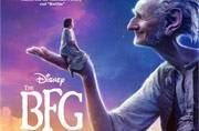 Spielberg's The BFG has Parineeti Chopra too now