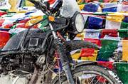 Royal Enfield undertakes service update for Himalayan, Renault Lodgy MPV prices slashed by up to Rs 1 lakh and more