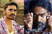 Vada Chennai: Is it Dhanush vs Vijay Sethupathi in the upcoming trilogy?