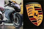 2017 Honda CBR 250RR unveiled in Indonesia, Porsche's electric car project to create more than 1,400 jobs and more