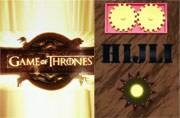Watch: IIT Kharagpur student nails the 'Game of Thrones' inspired campus tour video