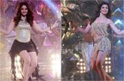 Jhalak Dikhhla Jaa: Watch Karishma Tanna and Surveen Chawla dazzle in a new trailer