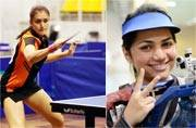 Rio 2016: These Olympic debutants can make India proud
