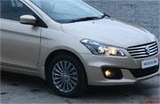 Maruti-Suzuki Ciaz surpass 1 lakh cumulative sales since launch, Takata settles with Japan woman injured by faulty air bag and more