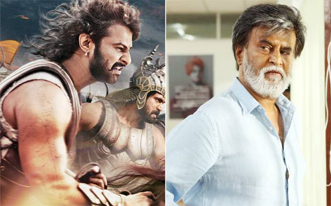 Kabali will be bigger than Baahubali