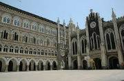 Mumbai University applies for 28 new colleges in the state, verdict expected on July 31