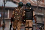Kashmir violence toll reaches 30, fresh clashes reported: 10 developments