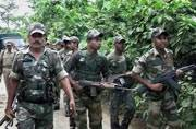 CRPF to form 'Bastariya battalion' to combat Maoists in Chhattisgarh