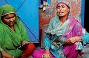 Dadri lynching: Ikhlaq's son fears beef order will be used in UP polls