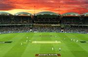 When in Rome! Cricket likely to be part of 2024 Olympic Games