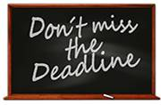 UP Madhyamik TGT/PGT Examination 2016: Registration date extended