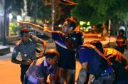 Dhaka attack: 1 Indian girl among 20 hostages killed, all victims foreigners