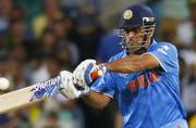 MS Dhoni cheated of over Rs 20 crore by Spartan Sports
