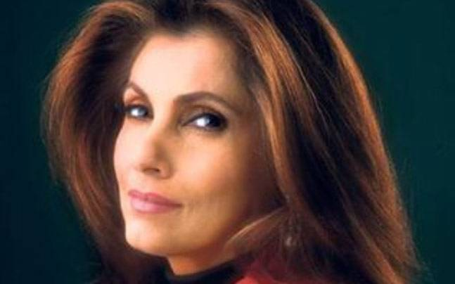 Image result for dimple kapadia  pics