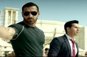 Dishoom: Varun Dhawan, John Abraham-starrer submits encrypted copy to censors