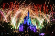 Disneyland turns 61: Some magical facts you should not miss