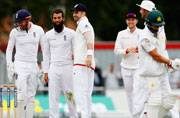 Manchester Test: Alastair Cook leads all-round England to crushing win over Pakistan