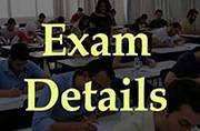 IBSAT Exam 2016: Check out important dates and other details
