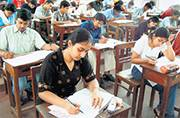 JEE Mains JoSAA: Third seat allotment list declared at www.josaa.nic.in