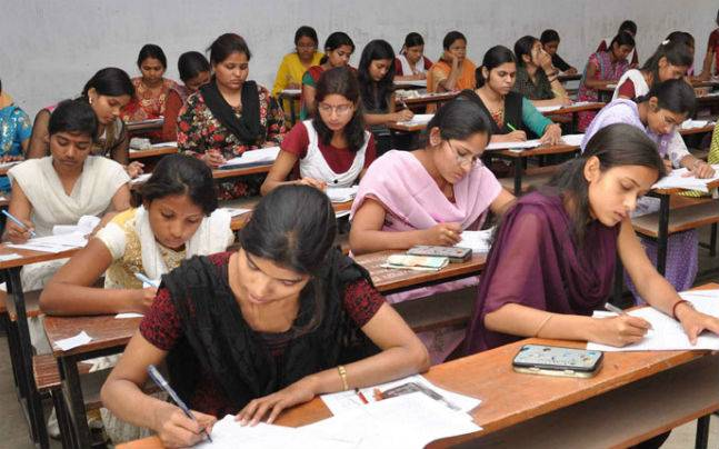 JEE Mains third seat allotment list to be declared on July 10