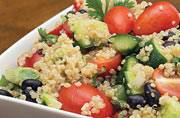 Recipes: 10 easy-to-make healthy snacks that are low-cal