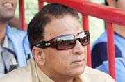 Sunil Gavaskar was obsessed with Parle-G biscuits and West Indian pacers