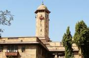 Gujarat University introduces 6 month certificate courses: To teach astrology, vaastu